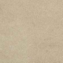 Shaw Floors Caress By Shaw Quiet Comfort Classic II Gentle Doe 00128_CCB97