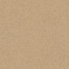 Shaw Floors Caress By Shaw Quiet Comfort Classic II Manilla 00221_CCB97
