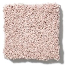 Shaw Floors Caress By Shaw Quiet Comfort Classic II Ballet Pink 00820_CCB97