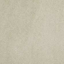 Shaw Floors Caress By Shaw Quiet Comfort Classic III Celadon 00322_CCB98