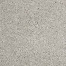 Shaw Floors Caress By Shaw Quiet Comfort Classic III Froth 00520_CCB98