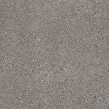 Shaw Floors Caress By Shaw Quiet Comfort Classic III Pacific 00524_CCB98