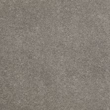 Shaw Floors Caress By Shaw Quiet Comfort Classic III Barnboard 00525_CCB98