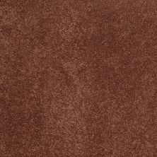 Shaw Floors Caress By Shaw Quiet Comfort Classic III Rich Henna 00620_CCB98
