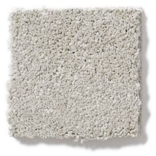 Shaw Floors Caress By Shaw Quiet Comfort Classic Iv Froth 00520_CCB99