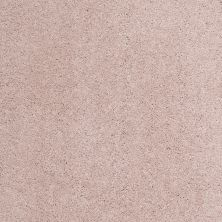 Shaw Floors Caress By Shaw Quiet Comfort Classic Iv Ballet Pink 00820_CCB99