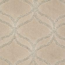 Shaw Floors Caress By Shaw Appreciation Ridgeway Walk 00109_CCP09