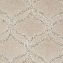 Shaw Floors Caress By Shaw Appreciation Amarillo 00151_CCP09