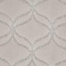 Shaw Floors Caress By Shaw Appreciation Plainview 00153_CCP09