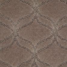 Shaw Floors Caress By Shaw Appreciation Pebble Creek 00706_CCP09