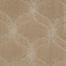 Shaw Floors Caress By Shaw Appreciation Carnoustie 00751_CCP09