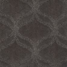 Shaw Floors Caress By Shaw Appreciation Glacier Park 00752_CCP09