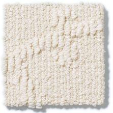 Shaw Floors Caress By Shaw Naturally Soft Fleece 00101_CCP11