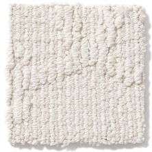 Shaw Floors Caress By Shaw Naturally Mohair 00102_CCP11