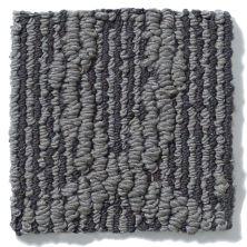 Shaw Floors Caress By Shaw Naturally Coatbridge 00551_CCP11