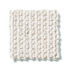 Shaw Floors Caress By Shaw Artwork Mohair 00102_CCP13
