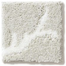 Shaw Floors Caress By Shaw Interlace Crisp 00120_CCP42