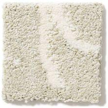 Shaw Floors Caress By Shaw Interlace Fresh Cream 00121_CCP42