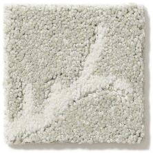 Shaw Floors Caress By Shaw Interlace Spearmint 00320_CCP42
