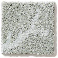 Shaw Floors Caress By Shaw Interlace Beach Glass 00420_CCP42