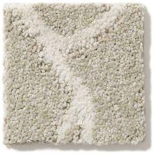 Shaw Floors Caress By Shaw Interlace Crete 00501_CCP42