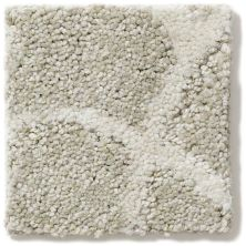Shaw Floors Caress By Shaw Interlace Froth 00520_CCP42