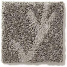 Shaw Floors Caress By Shaw Interlace Shalestone 00527_CCP42