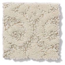 Shaw Floors Caress By Shaw Modern Amenities Heirloom 00122_CCP43