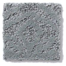 Shaw Floors Caress By Shaw Modern Amenities Wedgewood 00421_CCP43