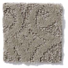 Shaw Floors Caress By Shaw Modern Amenities Birch Bark 00522_CCP43