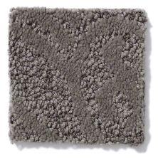 Shaw Floors Caress By Shaw Modern Amenities Shalestone 00527_CCP43