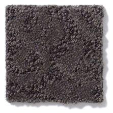 Shaw Floors Caress By Shaw Modern Amenities Armory 00529_CCP43
