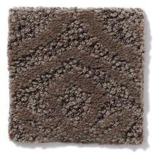 Shaw Floors Caress By Shaw Modern Amenities Spring-wood 00725_CCP43