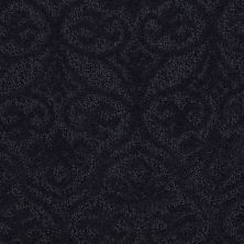 Shaw Floors Caress By Shaw Heirloom Athens Deep Indigo 00424_CCP44