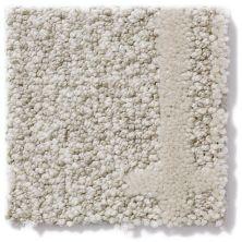 Shaw Floors Caress By Shaw Distinctive Lattice Bismuth 00124_CCP46