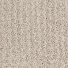 Shaw Floors Caress By Shaw Luxe Classic Blush 00125_CCP49