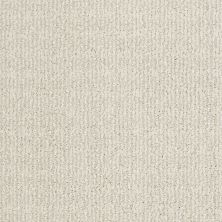 Shaw Floors Caress By Shaw Designers Trend Classic Icelandic 00100_CCP50