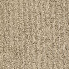 Shaw Floors Caress By Shaw Designers Trend Classic Ridgeway Walk 00109_CCP50