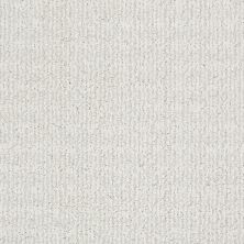 Shaw Floors Caress By Shaw Designers Trend Classic Crisp 00120_CCP50