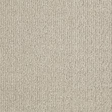 Shaw Floors Caress By Shaw Designers Trend Classic Heirloom 00122_CCP50