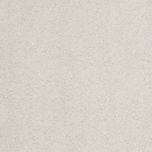 Shaw Floors Caress By Shaw Cashmere I Suffolk 00103_CCS01