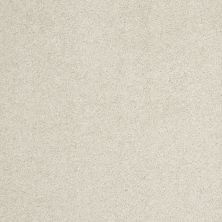 Shaw Floors Caress By Shaw Cashmere I Cheviot 00104_CCS01