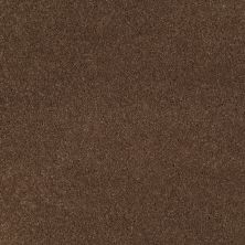 Shaw Floors Caress By Shaw Cashmere I Great Plains 00705_CCS01