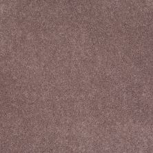Shaw Floors Caress By Shaw Cashmere I Portland 00902_CCS01