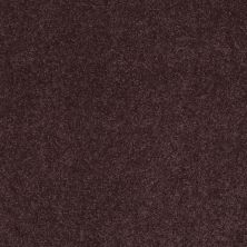 Shaw Floors Caress By Shaw Cashmere Iv Mountain Haze 00904_CCS04