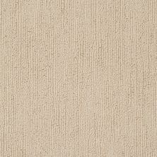 Shaw Floors Caress By Shaw Linenweave Yearling 00107_CCS16