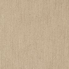 Shaw Floors Caress By Shaw Linenweave Ridgeway Walk 00109_CCS16