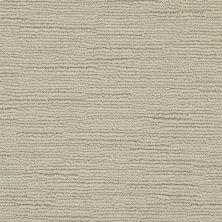Shaw Floors Caress By Shaw Linenweave Panama 00700_CCS16