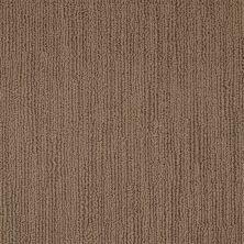 Shaw Floors Caress By Shaw Linenweave Pebble Creek 00706_CCS16