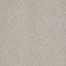Shaw Floors Caress By Shaw Milford Sound Crete 00501_CCS33